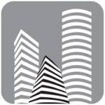corporates icon