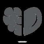 emotional-intelligence-icon-vector-23090487
