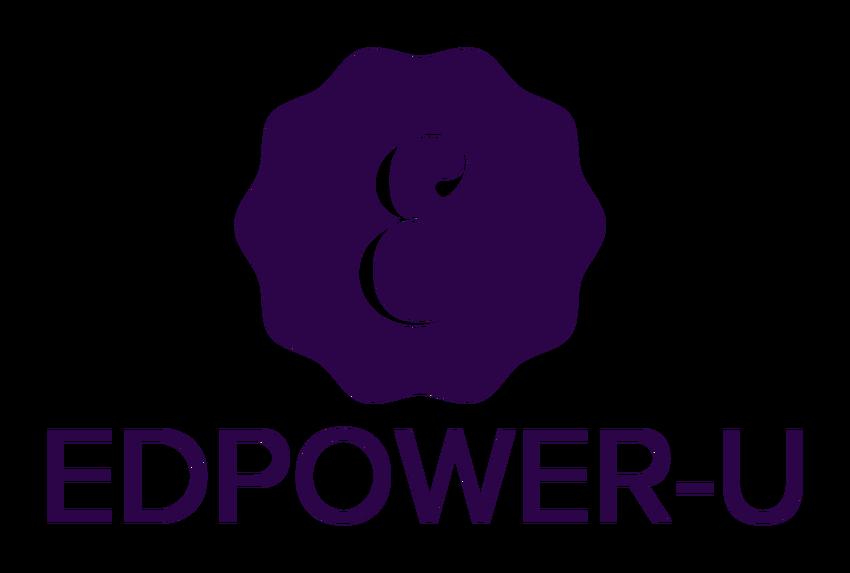 Edpoweru